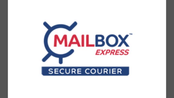 mailbox express testimonial