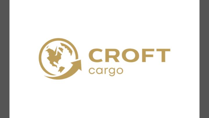 Croft cargo