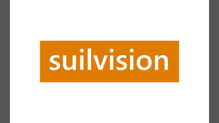 sulivision testimonial