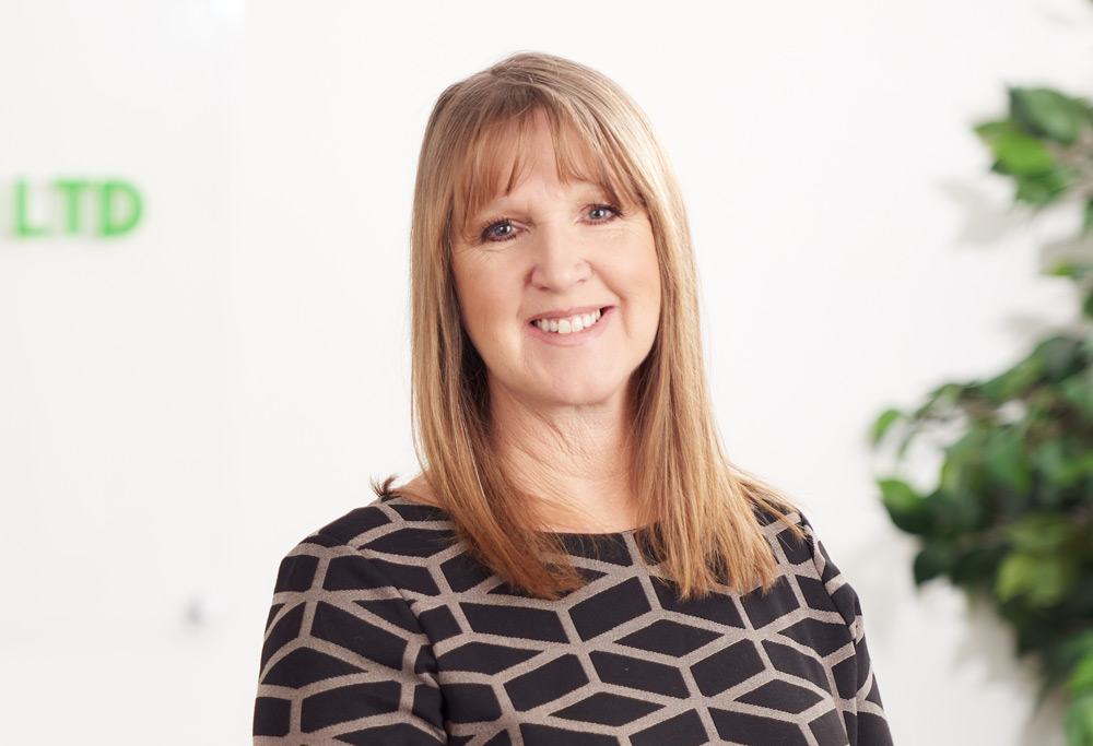 Carol Synergos Consultancy
