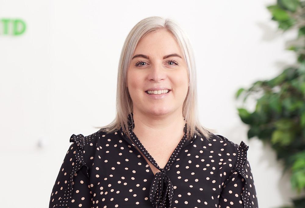 Julie Synergos Consultancy