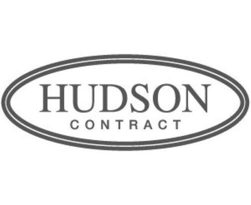 Hudson testimonial