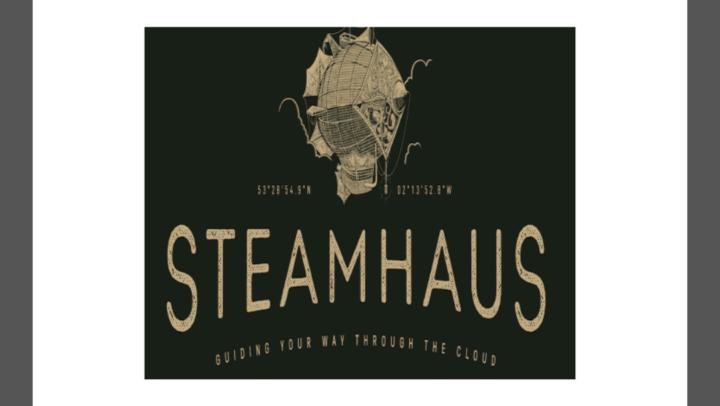 steamhaus testimonial