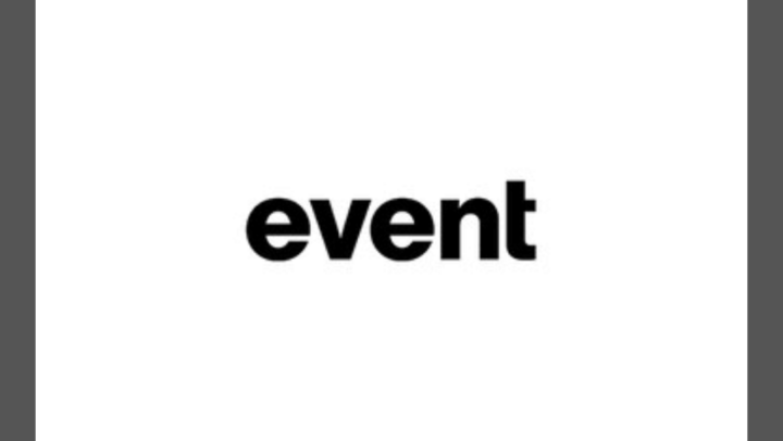 Event Testimonial