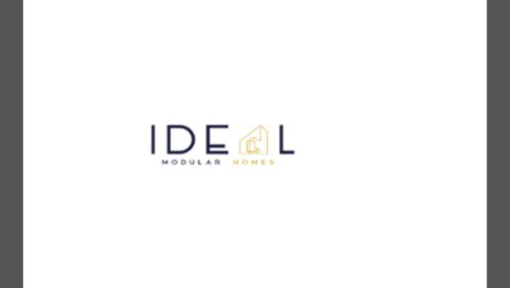 Testimonial for Ideal Modular Homes